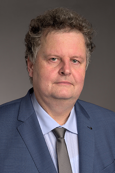 Jörn Diekow