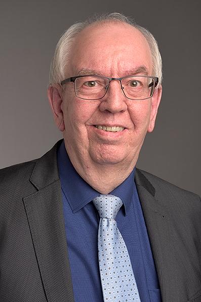 Jörg Wriedt