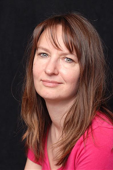 Iris Neumann